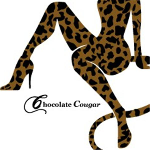Ask Chocolate Cougar